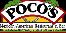 Poco's Restaurant