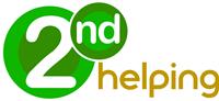 Second Helping Online.com logo